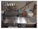 製本機械設備06